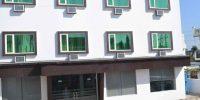 vaishnodevi-katra-hotel-view-main-03